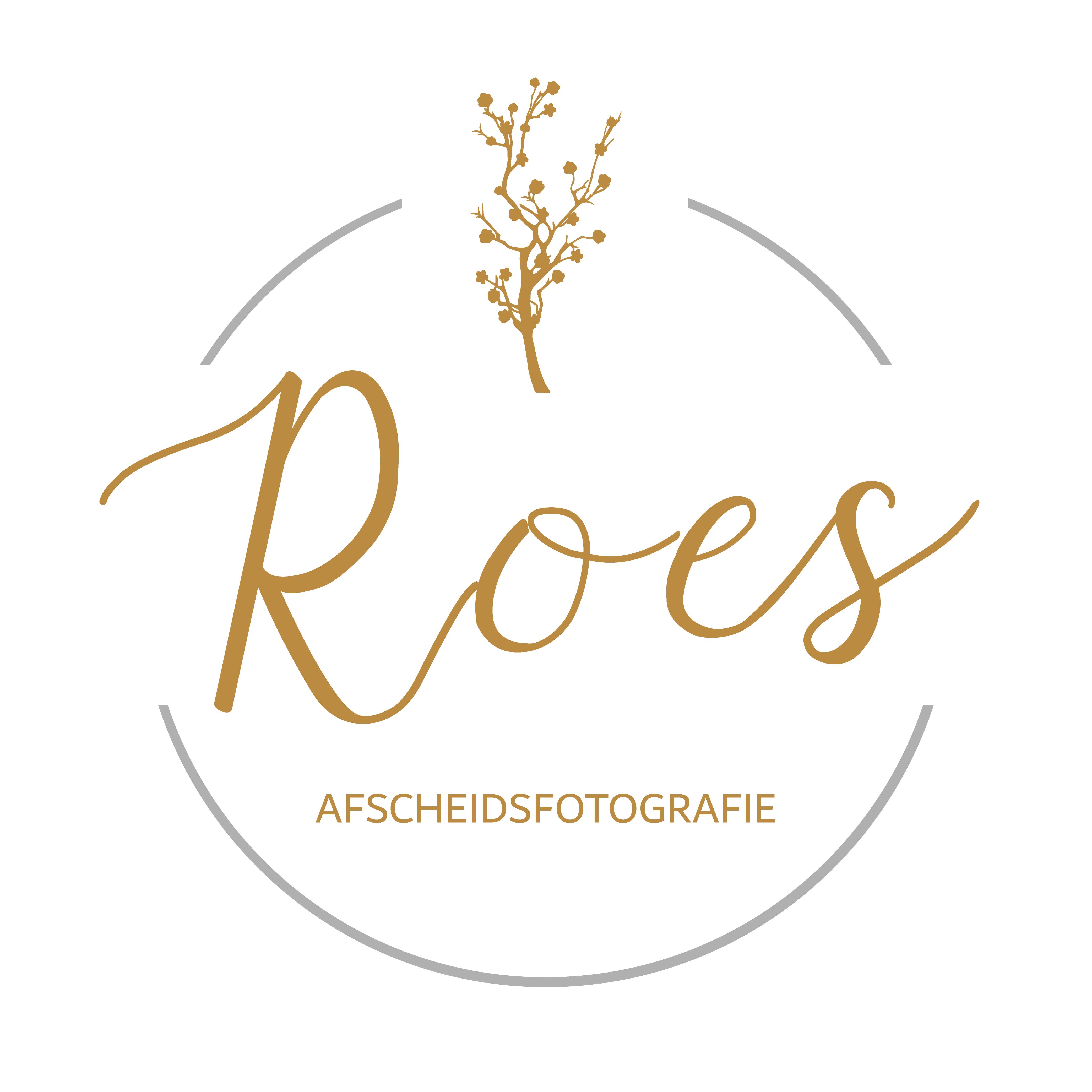 Roes afscheidsfotografie